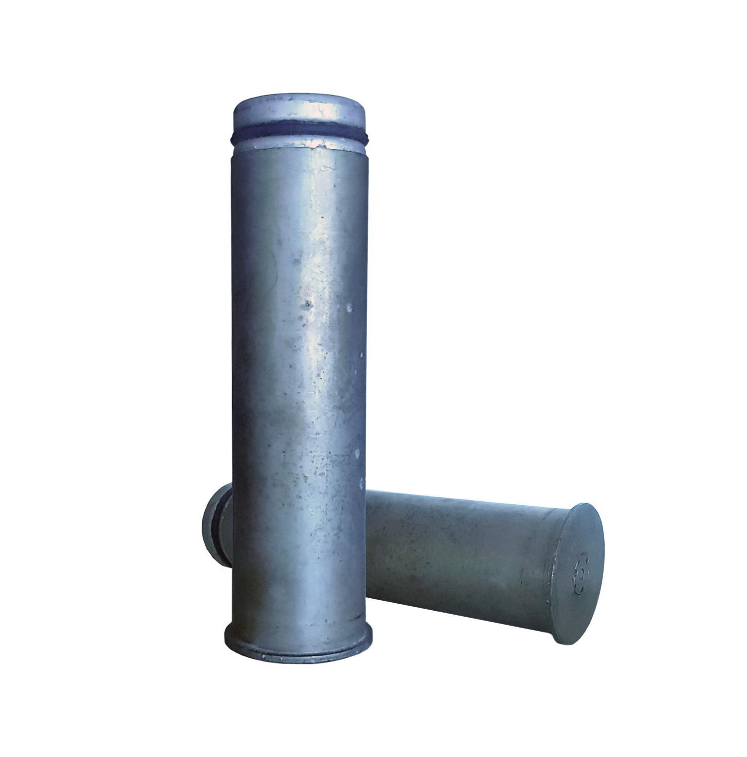 Инфракрасная тепловая ловушка ИТЛ-50