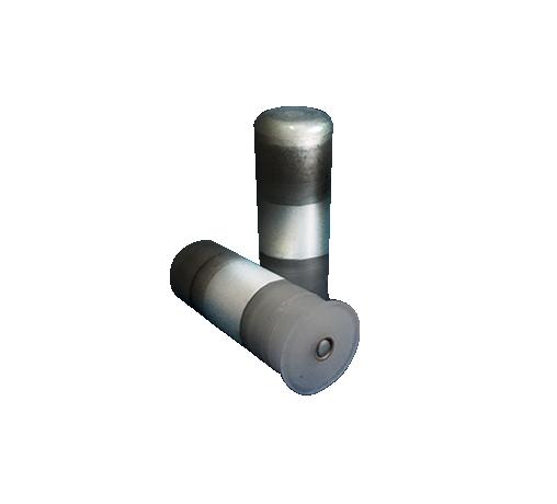 26 мм зажигательный патрон TP-26