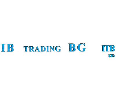 Ib tranding
