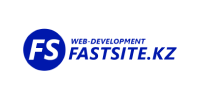 Создание сайтов Алматы - Fastsite