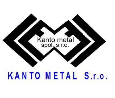 Kanto Metal spol S.r.o