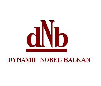 Dynamit Nobel Balkan